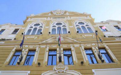 A Pécs Jövője Frakciószövetség közös közleménye a PécsPride-ról