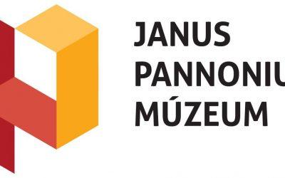 A pécsiek akarata érvényesül a Janus PannoniusMúzeumban